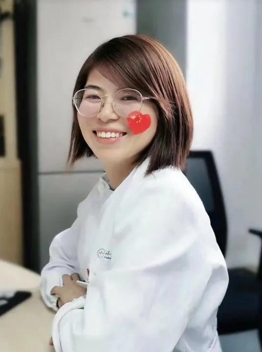 上海市第二康复医院王萍荣获「优秀青年康复治疗师」称号