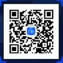 【币友投稿】MYSC:【变现150元】,1币40元!超级大盘,稳赚-爱首码网