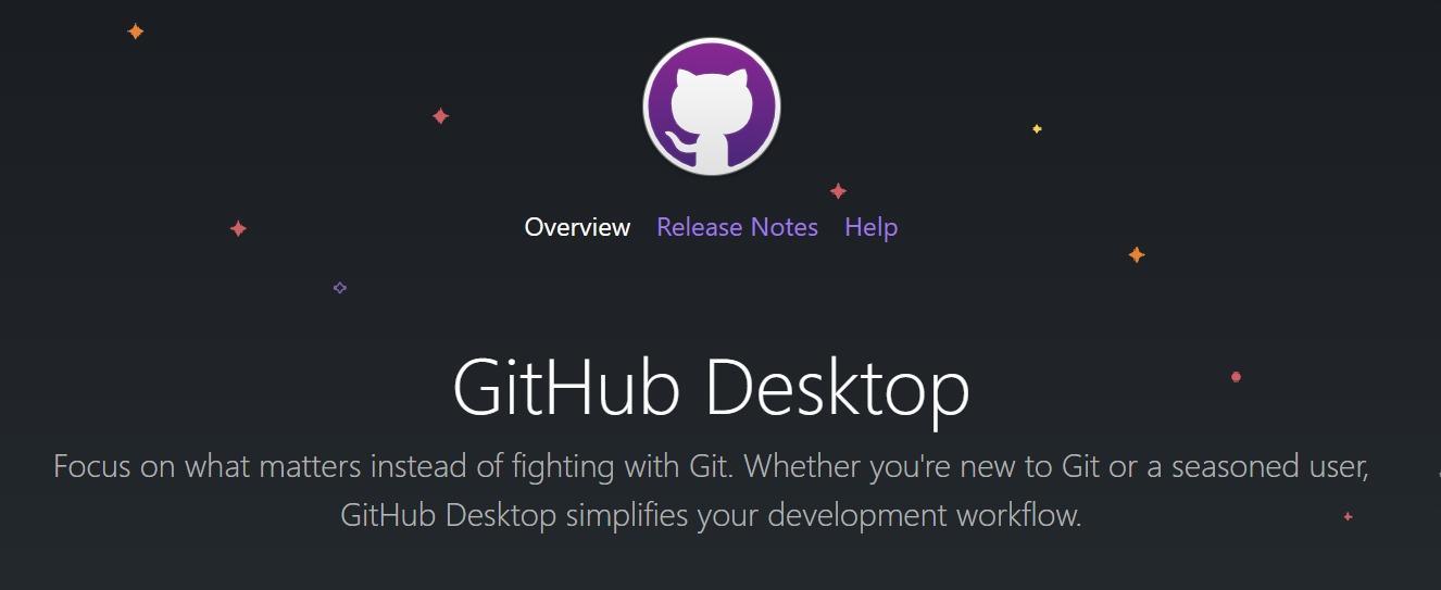 通过Git与GitHub进行版本控制与多人协作
