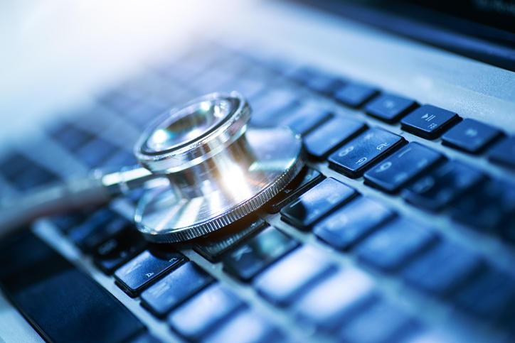 维多利亚州政府拨款3000万澳元提升医院的网络能力