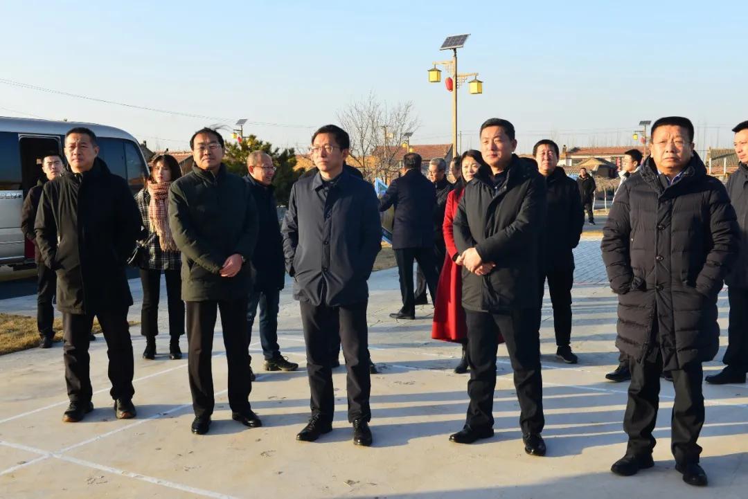 熊燕斌调研重大交通建设项目并督导检查安全生产工作