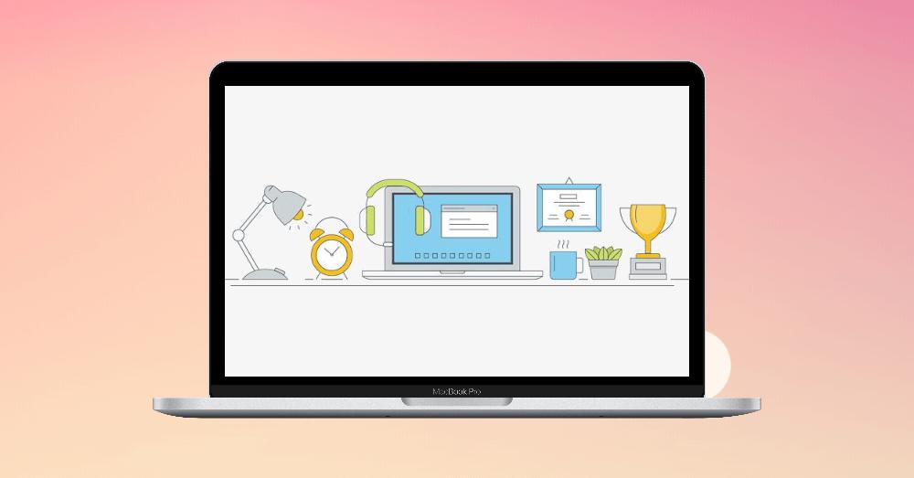 PP直连 – 电脑/手机互连,文件传送/屏幕共享等