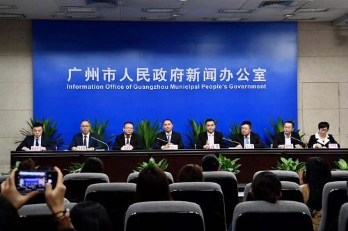 """三维家一体化解决方案 为广州""""定制之都""""发展提供科技赋"""