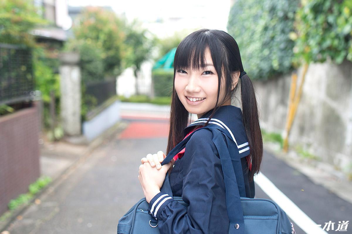 """MDS-854 今村加奈子(いまむらかなこ)体操服不断在游戏中""""喷射""""!"""