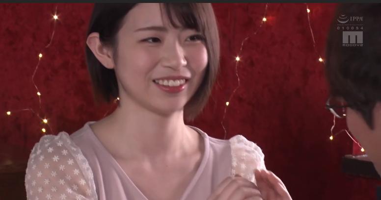 MIDE-899葵伊吹(葵いぶき)最新经典女教师作品