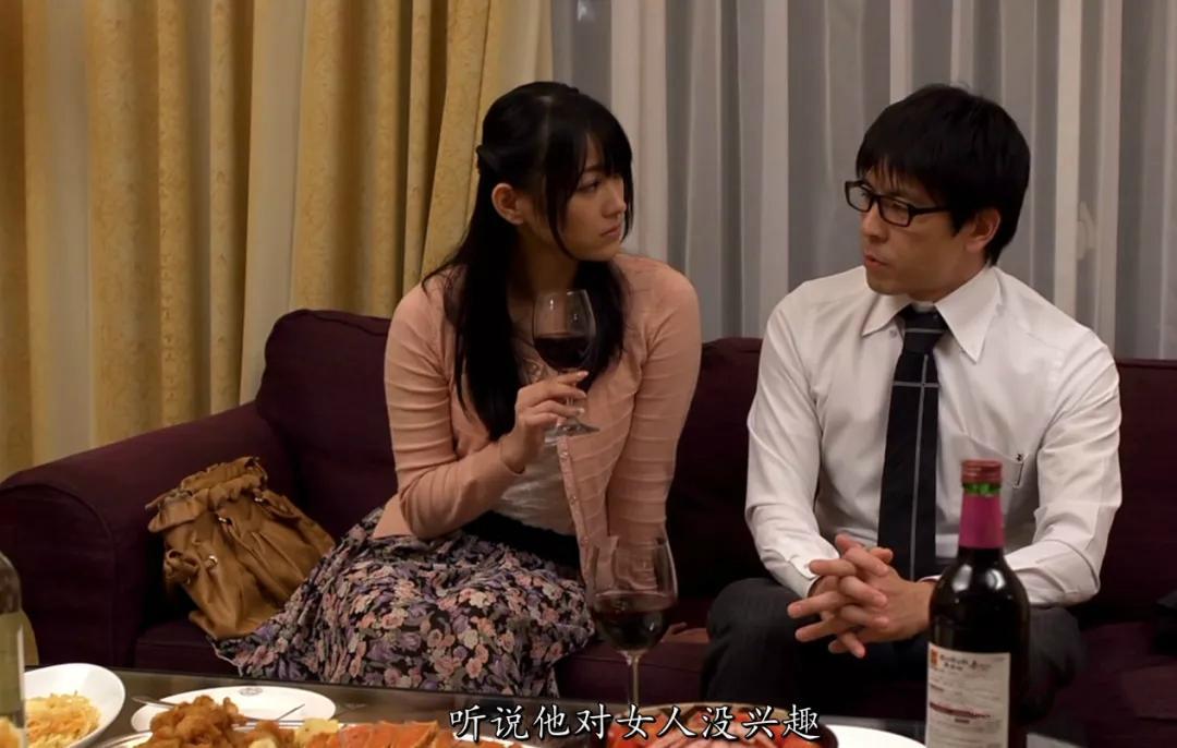 MDYD-785:被丈夫的上司欺负的人妻西野翔