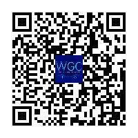 【币友投稿】WGC:注册送100算力,3天2币,可兑10话费,话费秒到-首码网