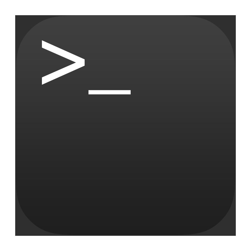 Linux系统编译boost详细教程