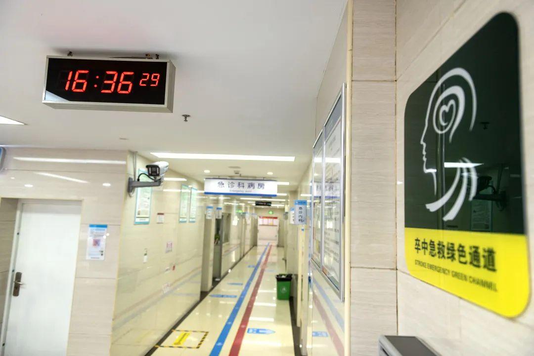 阜阳市妇女儿童医院获全国 600 强,138 名的好成绩