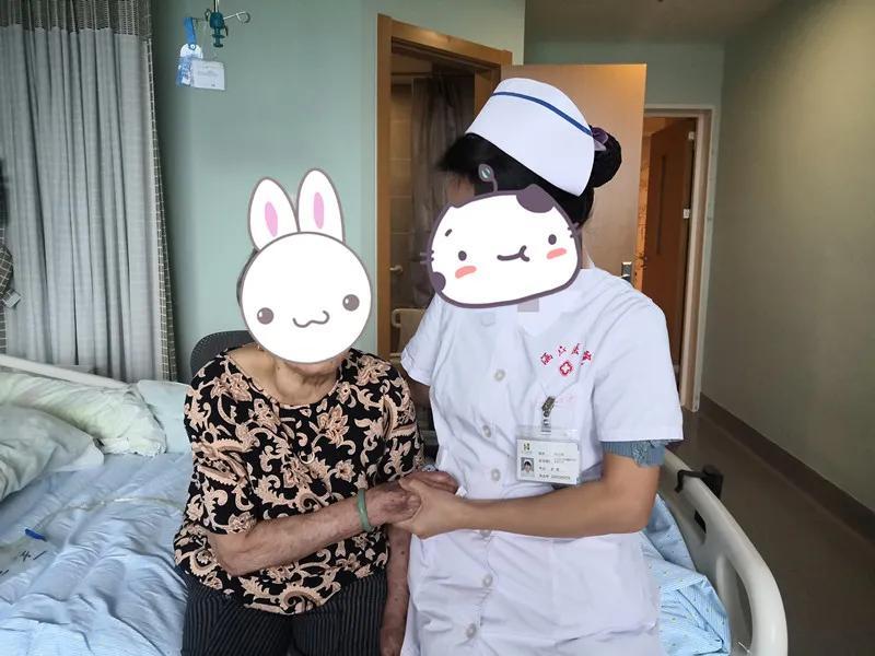 心脏起搏器植入术,用心为你「安心」
